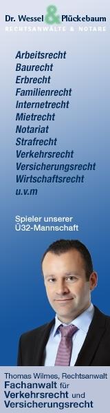 Dr. Wessel & Plückebaum